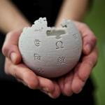 Debate: será que a Wikipédia é realmente confiável?