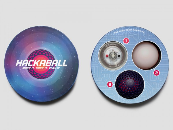 Hackaball-2