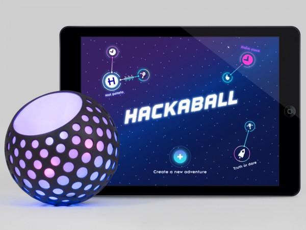 Hackaball-4