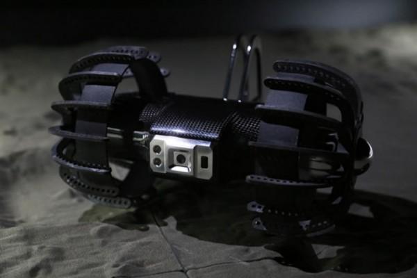 pplware_hakuto-rover-tetris_01-720x481