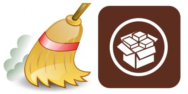 clean_cydia