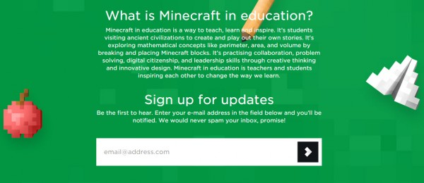 minecraft_in_education