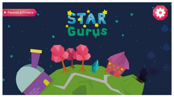 StarGurus01