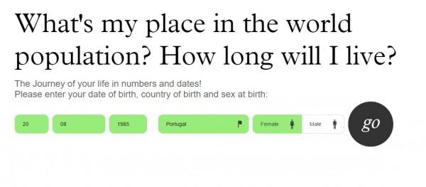 população1