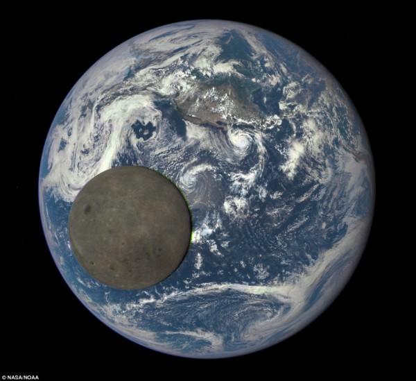 terra_lua