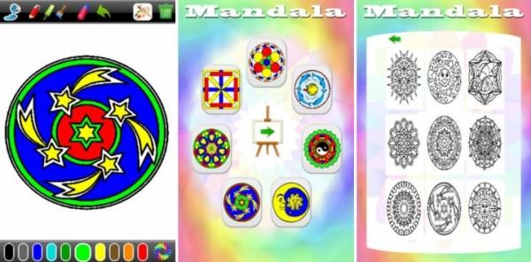 Mandalas01-720x355