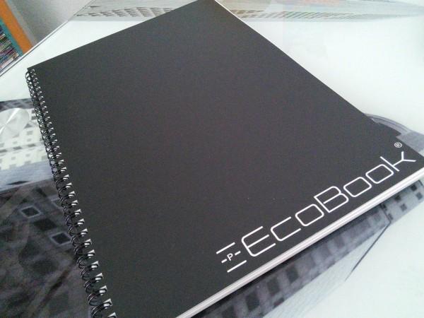 ecobook-(2)
