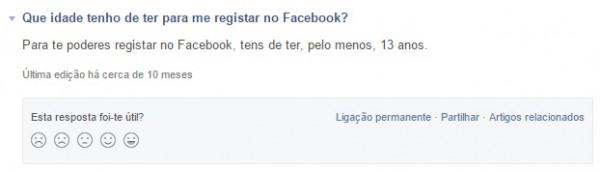 Facebook_idade