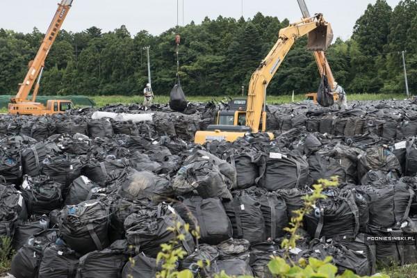fukishima_solo contaminado_1