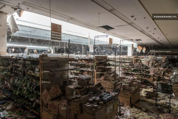 fukishima_supermercado_1
