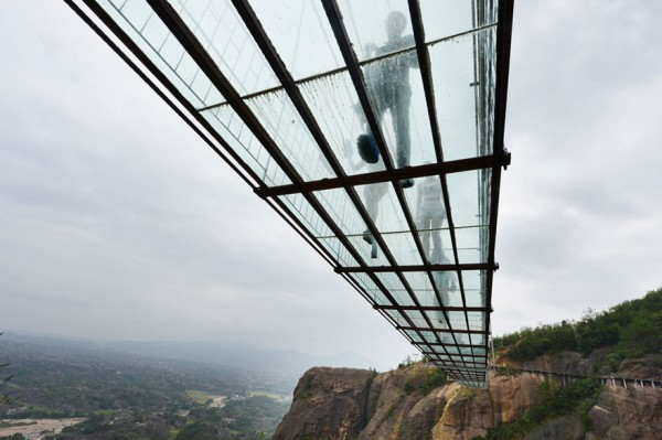 glass Bridge_4