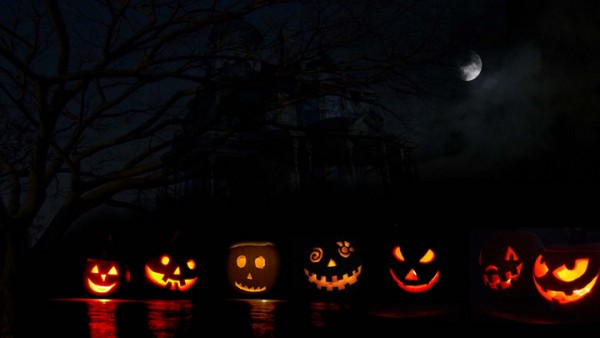 halloween_abóbora_1