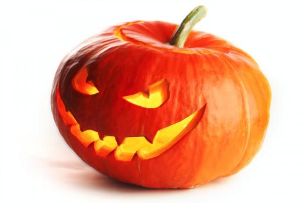 halloween_abóbora_2