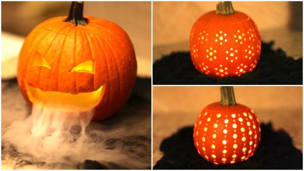 halloween_abóbora_3