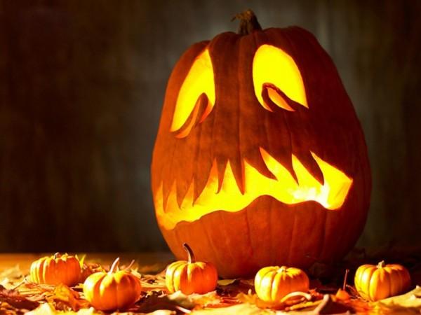 halloween_abóbora_6