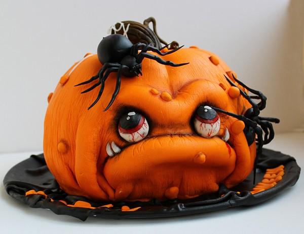 halloween_bolos