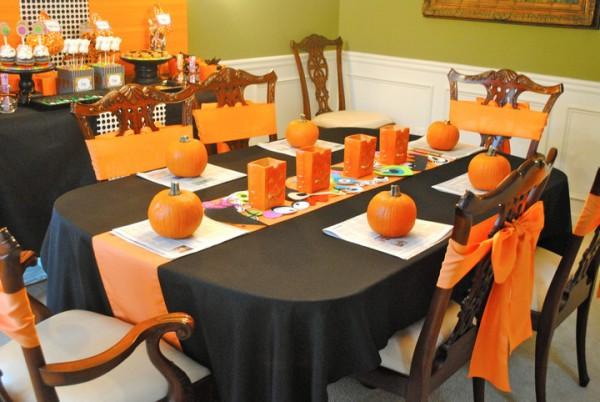 halloween_casa decorada_2