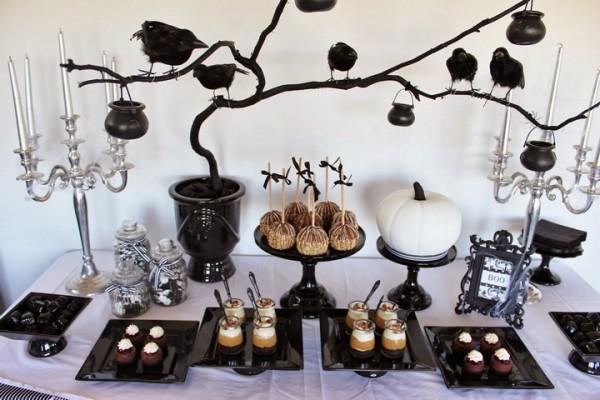 halloween_casa decorada_3