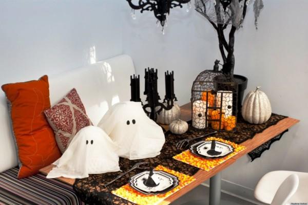 halloween_casa decorada_4