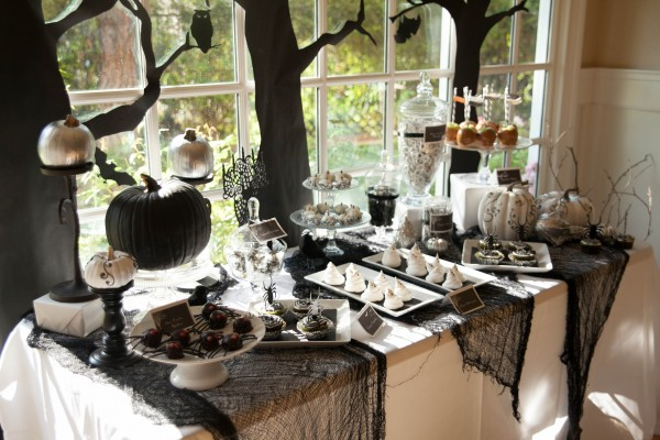 halloween_casa decorada_6
