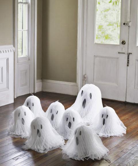 halloween_fantásma_3
