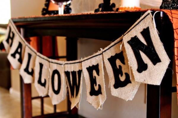 halloween_fita_2