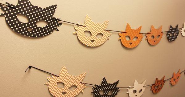 halloween_fita_3