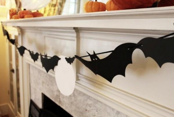 halloween_fita_5