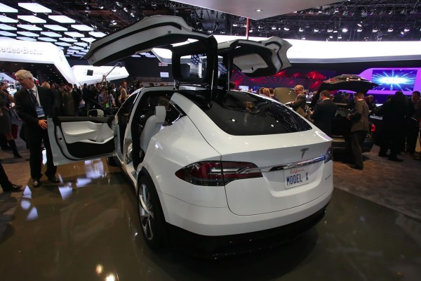 pplware_tesla_model_x_00