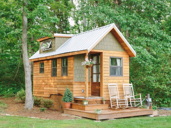 tiny house - pplware kids (1)