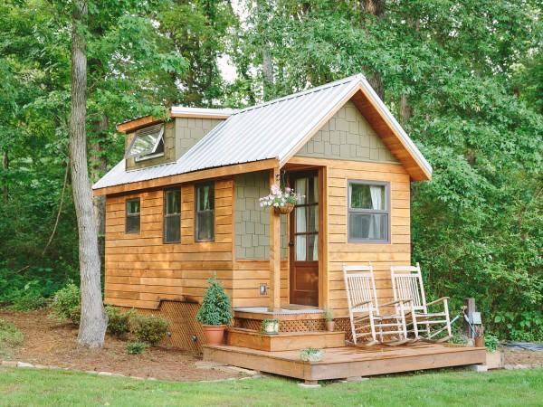 tiny house - pplware kids (1)