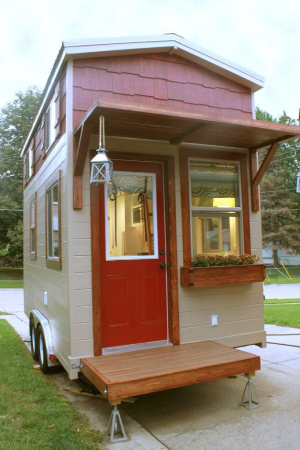 tiny house - pplware kids (11)