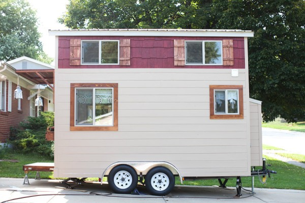 tiny house - pplware kids (13)