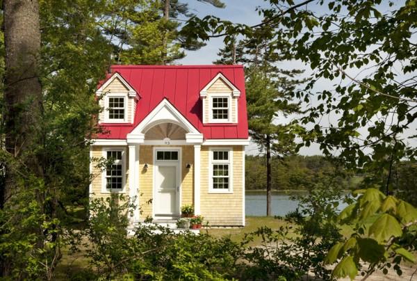 tiny house - pplware kids (17)