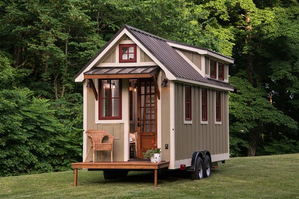 tiny house - pplware kids (18)
