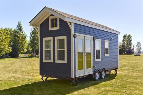 tiny house - pplware kids (20)