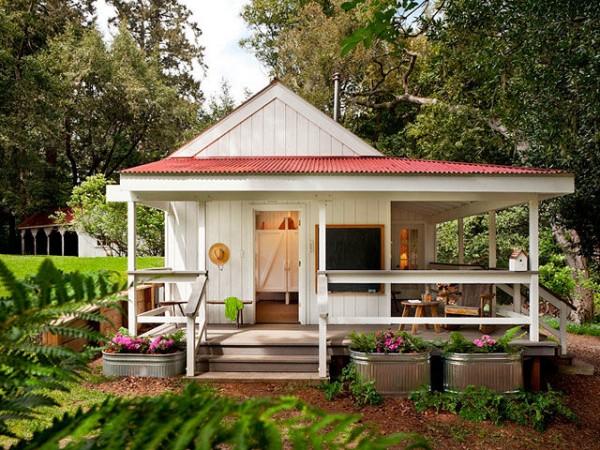 tiny house - pplware kids (3)