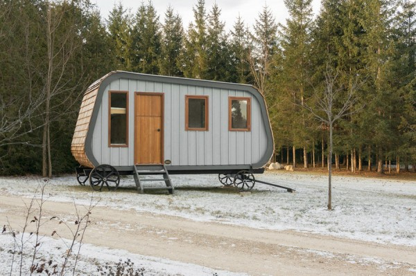 tiny house - pplware kids (8)