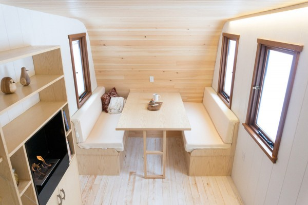 tiny house - pplware kids (9)