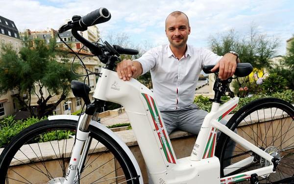 pplware_Alpha-electric-bike00