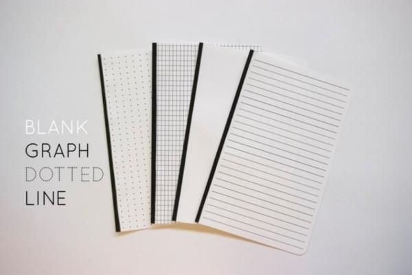 pplware_rekonect-notebook-paper02