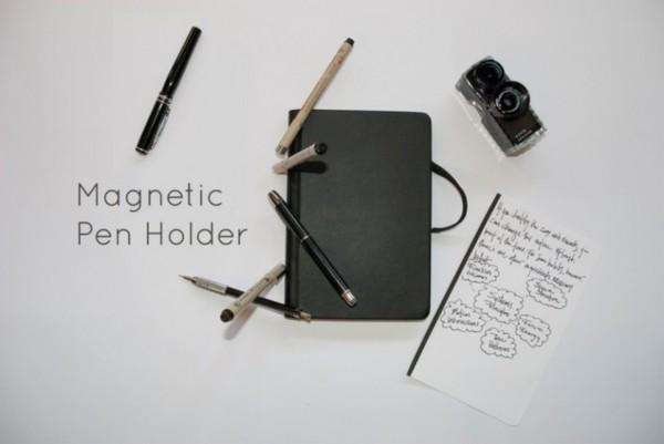 pplware_rekonect-notebook-pens01