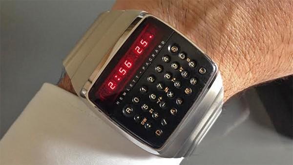 pplware_smartwatch_hp00