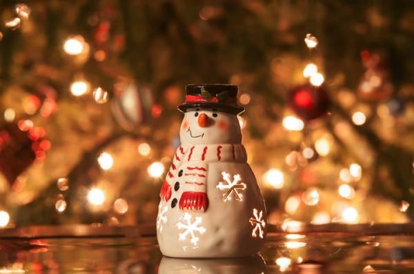 Natal_tradições