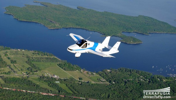 carro_voador