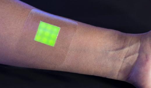 smart.bandages.1x519
