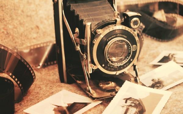 câmara_fotos