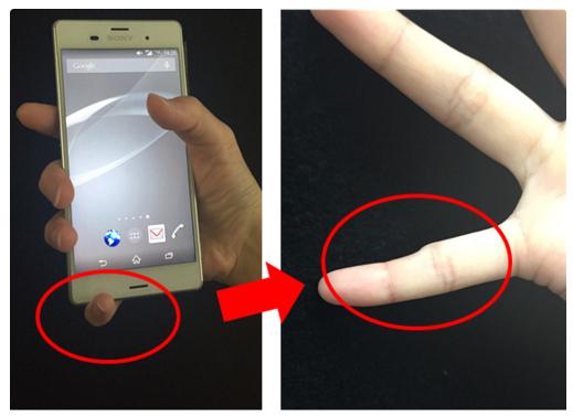 dedo_smartphone_0