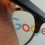 Homem ganha 5,5 mil euros com domínio google.com