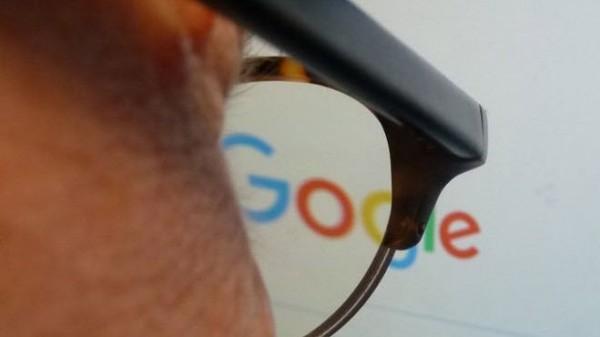 google_domain